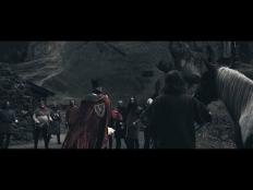 DanGar Six - Král