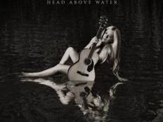 Avril Lavigne feat. Nicki Minaj - Dumb Blonde