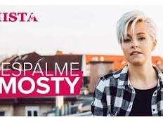Mista - Nespálme Mosty
