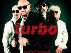 Turbo - Ty tělem svým i povahou jsi anděl