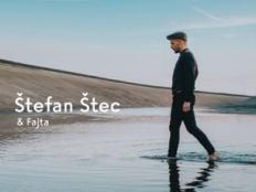 Štefan Štec - Duje vitor
