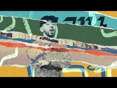 Mike Shinoda feat. K. Flay - Make It Up As I Go