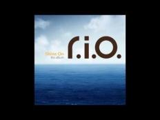 R.I.O. - One Heart (One Love)