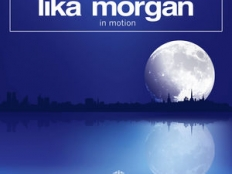 Lika Morgan - In Motion