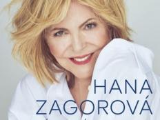 Hana Zagorová - Já nemám strach