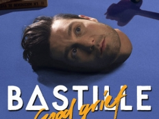 Bastille - Good Grief