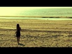 Basto - Gregorys Theme (radio edit)