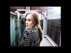 Adele - Set Fire to the Rain (Moto Blanco Radio Edit)