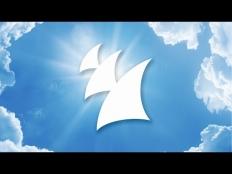 Dash Berlin & DO - Heaven