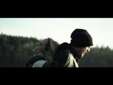 David Deyl feat. Monika Absolonová - Budu tu stát