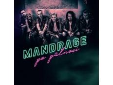 Mandrage - Apolinář