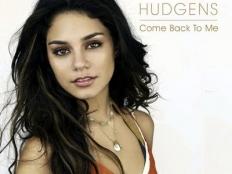 Vanessa Hudgens / T.I.  - Come, Back To Me