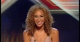 I Will Be Leona Lewis