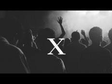 ScHoolboy Q, 2 Chainz & Saudi - X