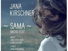 Jana Kirschner - Sama