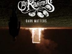 The Rasmus - Wonderman