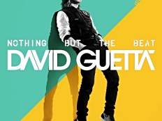 David Guetta feat. Mikky Ekko - One Voice