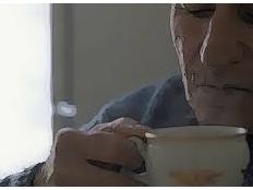 Peter Cmorik - Spolu zostarnúť