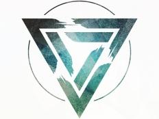 Poetika - Trinity