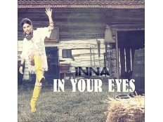 Inna - In Your Eyes