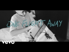 Marcus & Martinus - One Flight Away