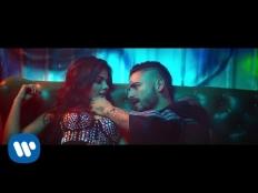 Flo Rida feat. Maluma - Hola