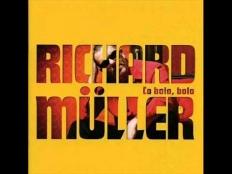 Richard Müller - Nina Ricci