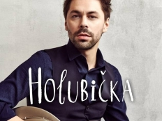 Adam Ďurica - Holubička