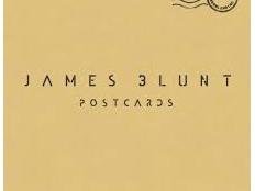 James Blunt - Postcards