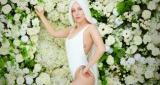 G.U.Y. Lady Gaga