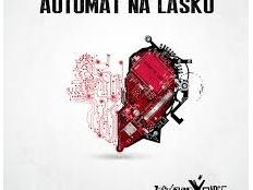 zakázanÝovoce - Automat na lásku