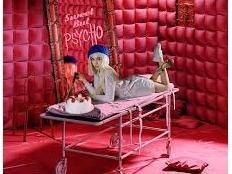 Ava Max - Sweet but Psycho