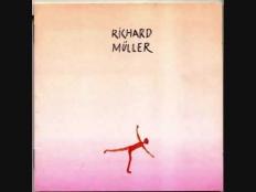 Richard Müller - Nebude to ľahké