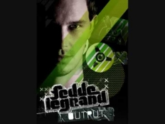 Fedde Le Grand Feat. Mr.V - Back & Forth