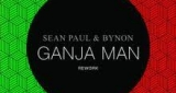 Ganja Man Sean Paul & Bynon