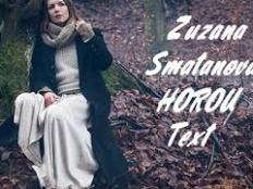 Zuzana Smatanová - Horou