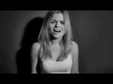 Veronika Styblova - One More Time