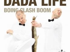 Dada Life - Boing Clash Boom
