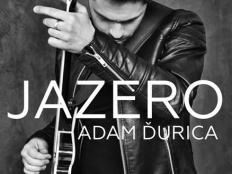Adam Ďurica - Jazero