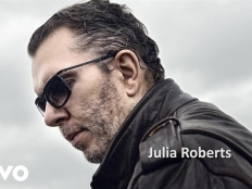 Richard Müller - Julia Roberts