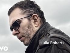 Richard Müller - Julia Roberts