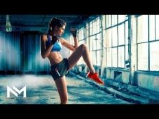 New Shuffle Dance Music Video 2017 - Best Melbourne Bouce Music Mix