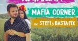 Katarína Mafia Corner & Basta Fix feat. Stefi