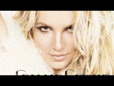 Britney Spears - Beautiful