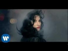 The Veronicas - Lolita