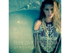 Tereza Kerndlová - Presumpce Neviny