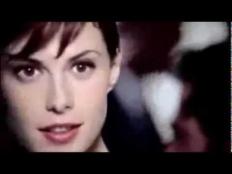 Věra Špinarová - Meteor lásky