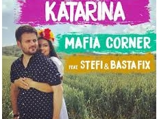 Mafia Corner & Basta Fix feat. Stefi - Katarína