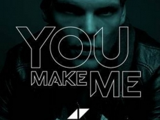 Avicii feat. Salem Al Fakir - You Make Me