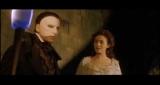 Fantom Opery Phantom opera